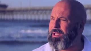 Doug Strahm - Build Me A Bridge