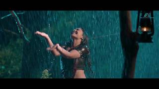 Pulimurugan Tamil official video Song HD | Kansemitum vennilave | Mohanlal & Kamalini Mukherjee