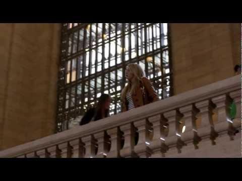 Top Gun (2/8) Movie CLIP - Arrogant Pilot (1986) HD from YouTube · Duration:  2 minutes 35 seconds
