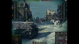 World of Tanks Episode 2