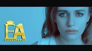 ? Te Pido Perdon ? Elias Ayaviri Rap Romantico 2016 ( Rap Boliviano )
