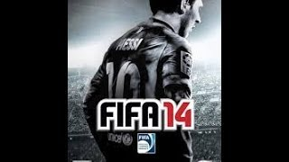 How To Download Fifa 14 Skidrow Crack To Fix The Problem With Origin Youtube