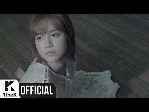 Lirik lagu Kim Na Young - Watch Memories (꺼내본다) romanization hangul
