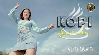 Vita Alvia - Kopi Lambada (Official Musik Video)