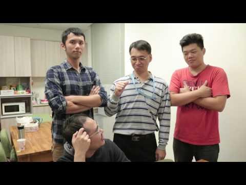 [Brook Gaming]Brook NinCade - Trailer