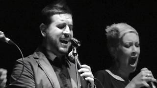 "Valerio Scanu - X Dieci ""Story 2011/2012 2013"""