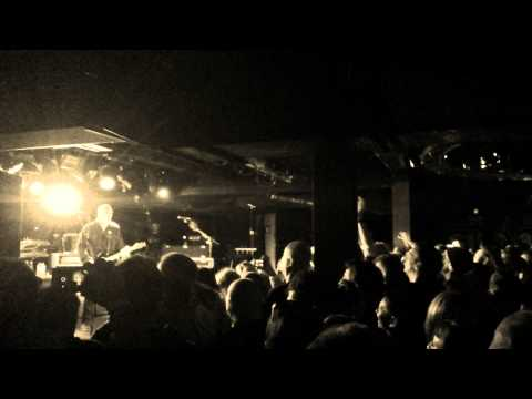 The Stranglers Sub89 Reading 8th July 2014 212415