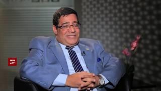 بتوقيت مصر : ما هي تابعات المرحلة الأخيرة من الإصلاح الاقتصادي؟
