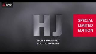 видео Multi V  IV - новый стандарт эффективности  VRF-систем