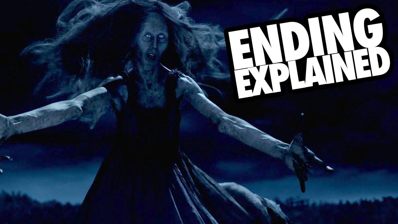 mama-2013-ending-explained