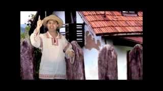 Nicolae Guta - Sunt frumosul satului