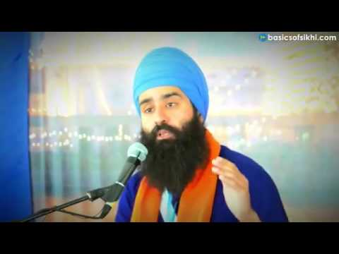 Sikh religion on homosexuality