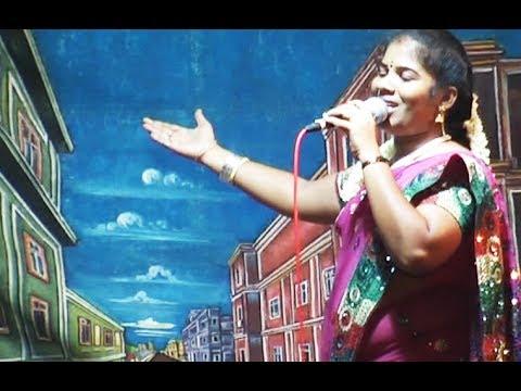 Akkatti Arumugam in Tamil Gramiya Adal Padal Kalai Nigalchi Themmangu Adal Padal PART 03