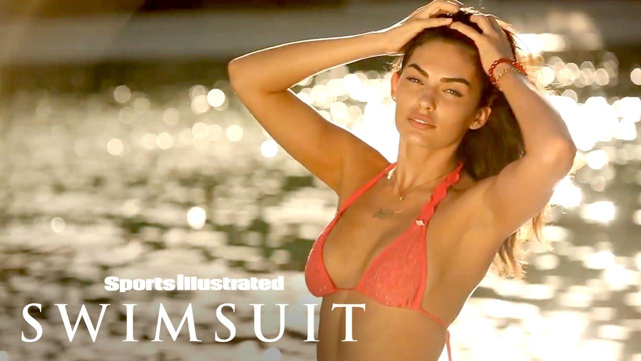 Communication on this topic: Aisleyne horgan wallace sexy 27 Photos, alyssa-miller-bikini/