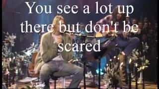 Plateau Nirvana Lyrics
