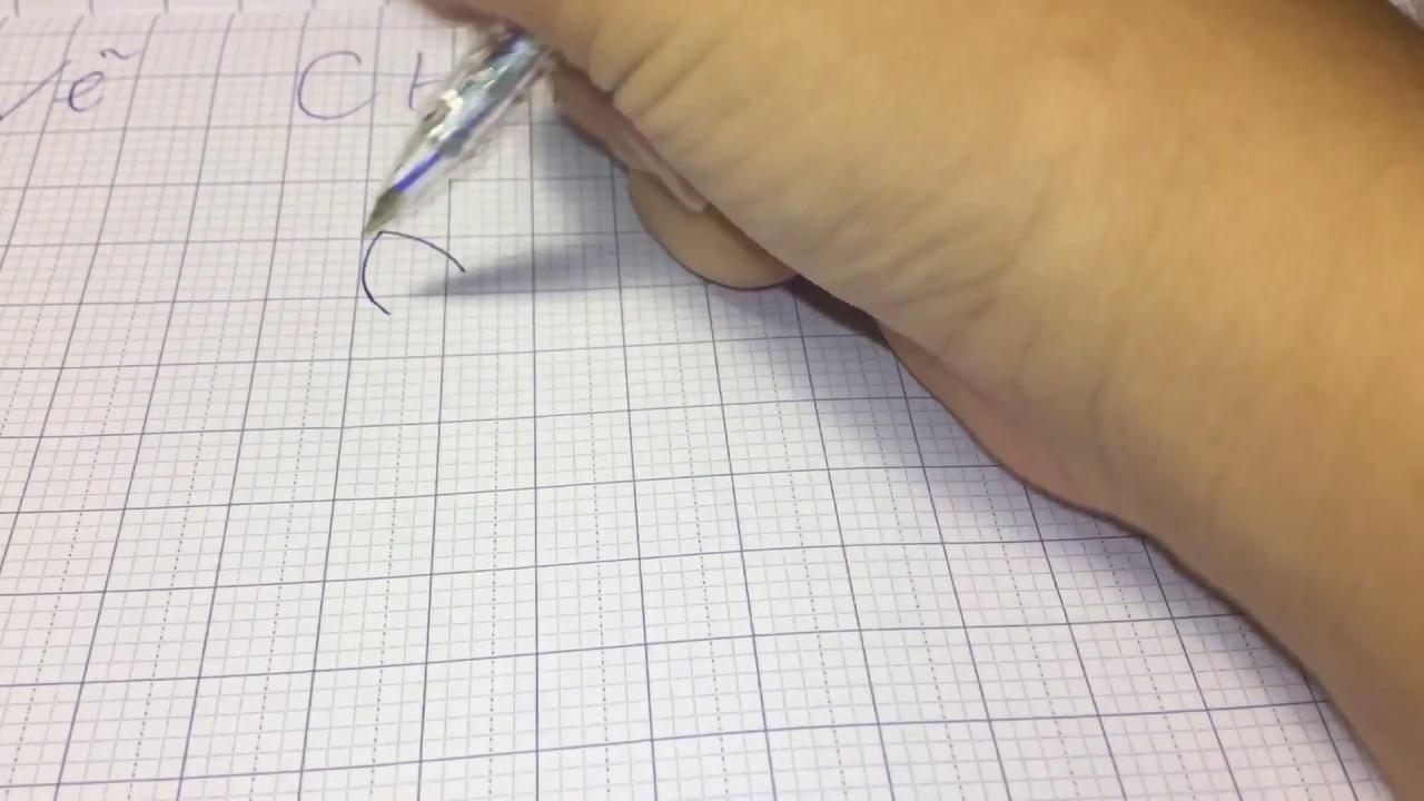 Cách vẽ CHIBI đơn giản cute🌷