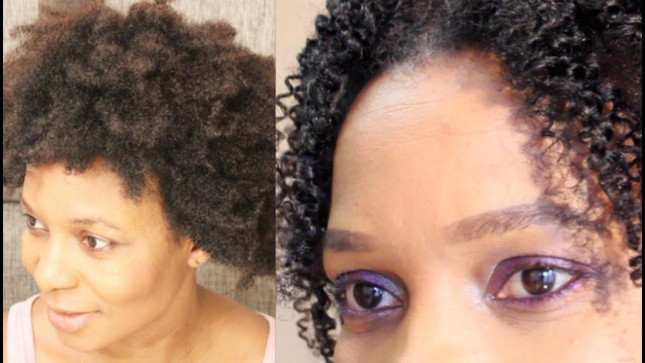 glatte haare afro locken modische haarschnitte und haarf rbungen. Black Bedroom Furniture Sets. Home Design Ideas