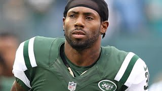you ll never believe what this nfl player pays in child support