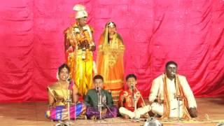 Arivalayam, BHEL, Trichy - Annual Day - 2016 - 02