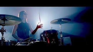 Mr. Brightside - The Killers - Cover ft. Anna Sentina, Cole Rolland, Future Sunsets