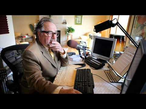 Michael Savage Interviews Dr. Peter Breggin on Dangerous Effects of Psychiatric Drugs