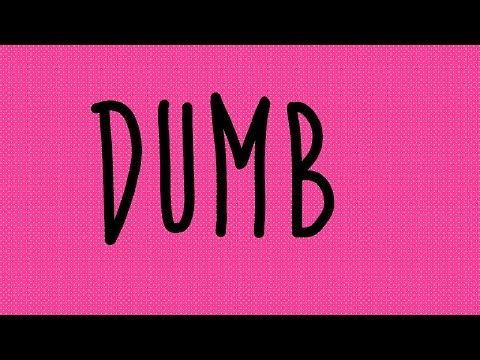 Imani Williams - Dumb ft Tiggs Da Author & Belly Squad Lyrics