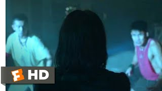 BuyBust (2018) - They're Inside! Scene (3/10) | Movieclips