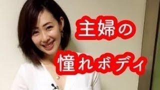 チャンネル登録お願いします☆ いま話題の人気アイドル目白押し!! リバ...