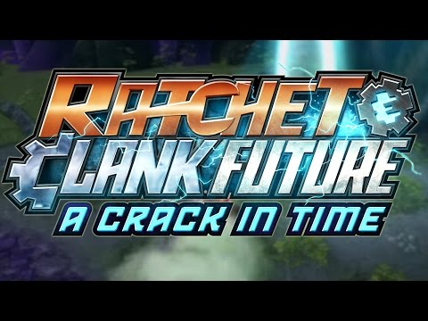 A Crack In Time Retrospective
