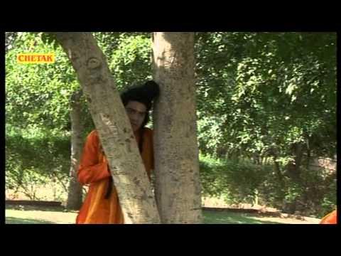 Raja Bhartari 1   Nathu Singh Sekhawat   Musical Rajasthani Katha1
