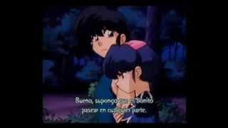 Ranma Fukuzatsu Na Ryouomoi En Vivo FANDUB Completo