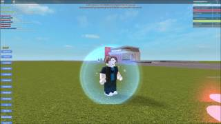 DGA Plays: Roblox (Ep. 1 - Gameplay / Let's Play)