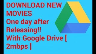 Video Download New Movies One Day After Releasing | Fast Google Drive Links download MP3, 3GP, MP4, WEBM, AVI, FLV Juni 2018