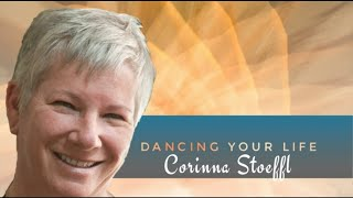 Addiction - It's Not What You Think ~ Guest Marilyn Bradford