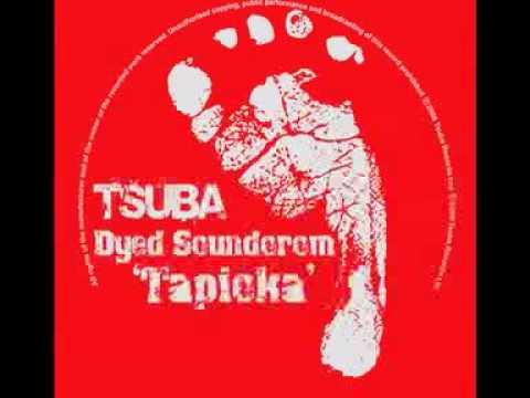 Download Dyed Soundorom - Tapioka [Tsuba025]