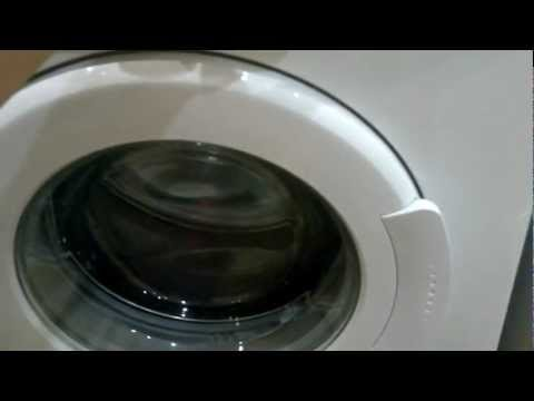 beko washer repair reassemble funnydog tv. Black Bedroom Furniture Sets. Home Design Ideas