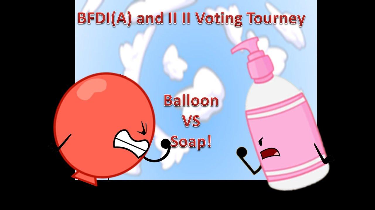Bfdi Balloon – Articleblog info