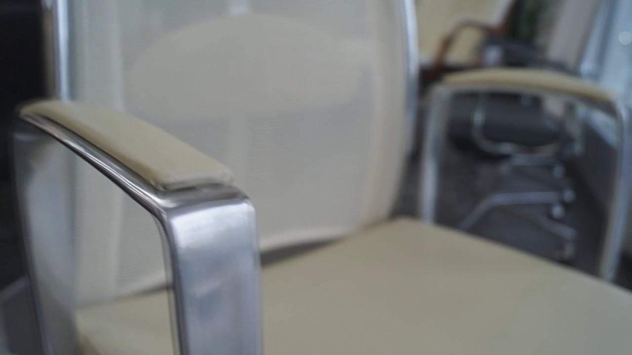 Офисные кресла и стулья в интернет-магазине комус. Доступен заказ офисных кресел и стульев онлайн на сайте и по ☎ 8(800)200-33-83. Бесплатная доставка при оптовом заказе!