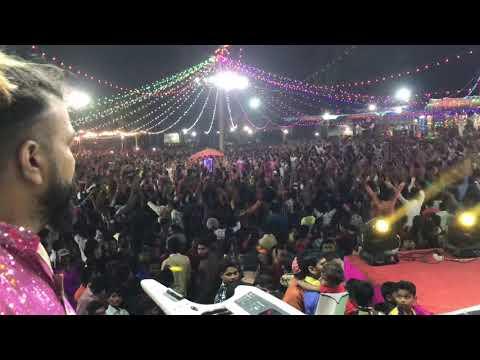 Rinku Deriya | Navratri 2018 | Music | Gujarati Song