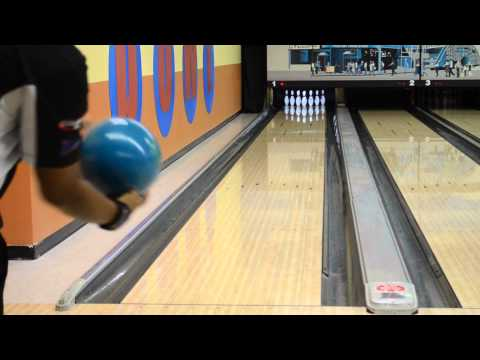 Hammer Vibe XR BowlersMart Private Stock - BowlersMart.com from YouTube · Duration:  1 minutes 53 seconds