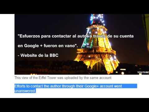 Webdriver Torso: el canal más misterioso de