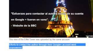 Webdriver Torso: el canal más misterioso de Youtube