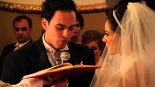 boda daniela domnguez y ricardo ahued