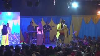 छोटू जी स्टेज शो|#बलम लुधियाना से आ जाना | Balam ludhiyana se aaja na |#Chhotu ji stage Sho