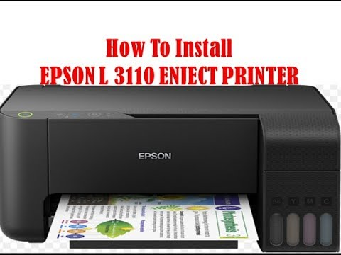 how-to-install-epson-l-3110-printer-!!-l3100-printer-!!install-l-3150