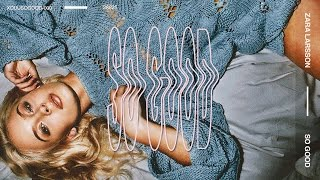 Zara Larsson - Funeral [Audio]