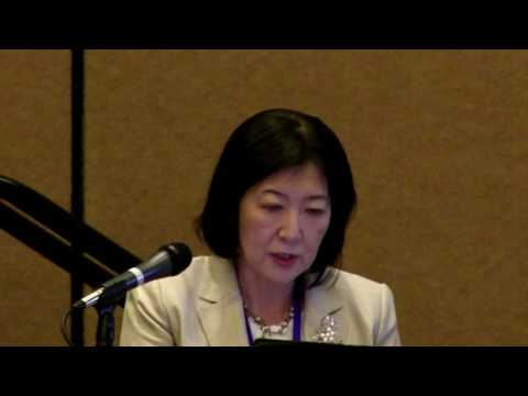 Misako Nakashima | Japan | Clinical Trials 2015 | Conferenceseries LLC