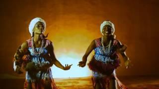 Agoha - Eledumare (Official Music Video)