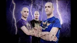 Jaytech - Music 101 (Flash Brothers Remix)