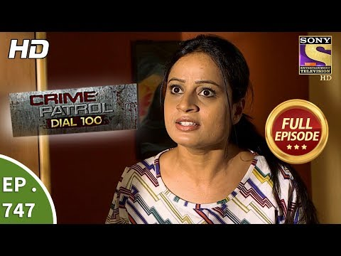Family Time With Kapil Sharma - Ep 03 - Full Episode - 1st